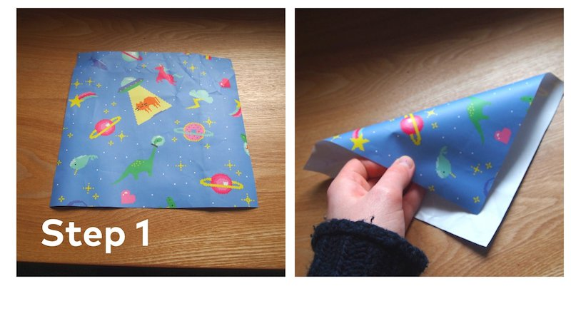 Make your own origami bookmark.jpg