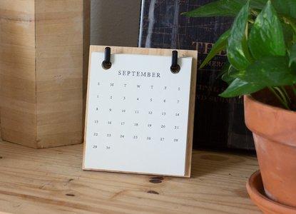 30 days has september calendar.jpg