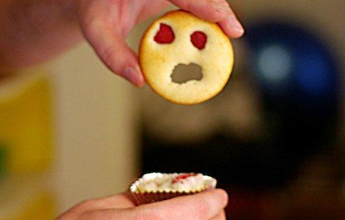 Muffin_man.jpg