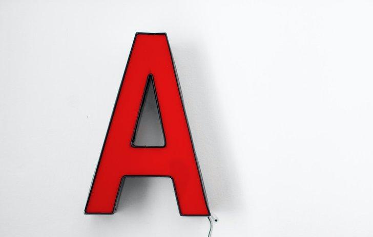 A You're Adorable alphabet song.jpg