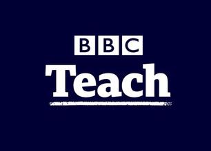 BBC_Teach.2e16d0ba.fill-330x220.png