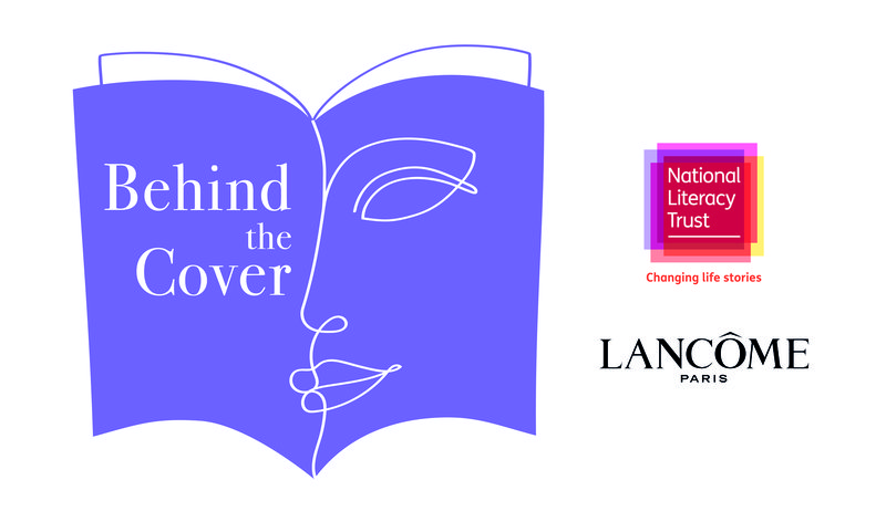 Behind The Cover Book Club - National Literacy Trust Lancome 2.jpg
