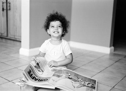 Black and white books.jpg