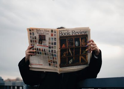 Book review.jpeg