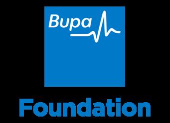 Bupa Foundation