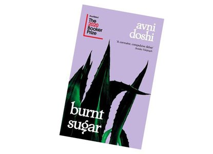 Burnt Sugar banner image.jpg