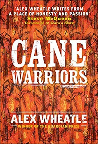 Cane by Alex Wheatle.jpg