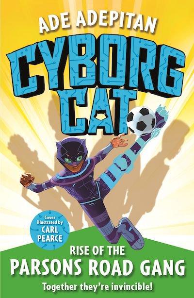 Cyborg Cat book 1 cover - Ade Adepitan.jpg