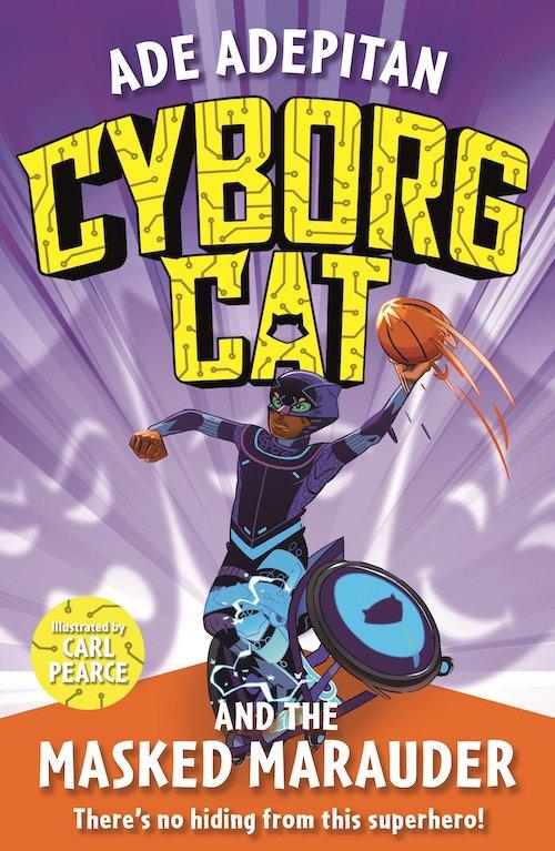 Cyborg Cat book 3 cover.jpg
