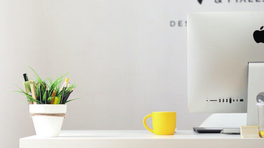 Desk_space_work.jpg