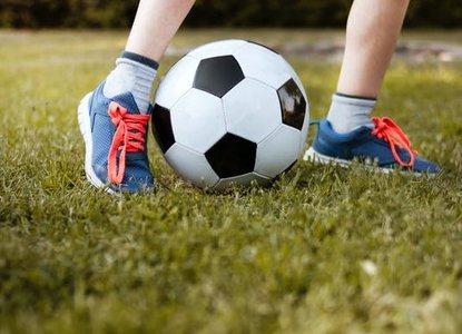 Football activities.jpeg