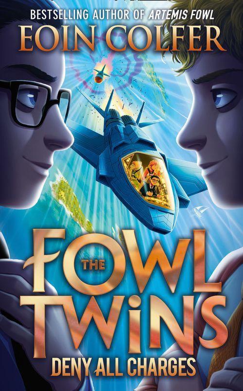 Fowl Twins 2.jpg