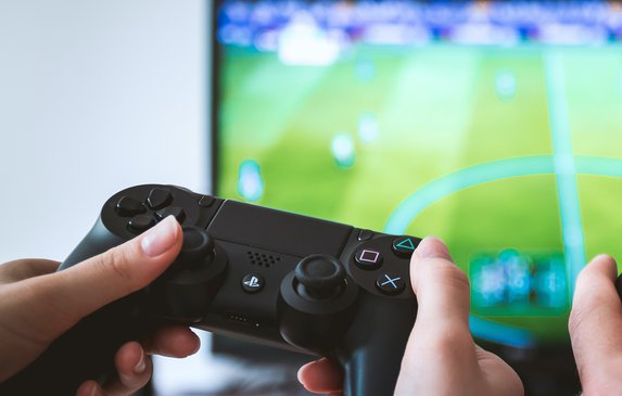Gaming image.jpg