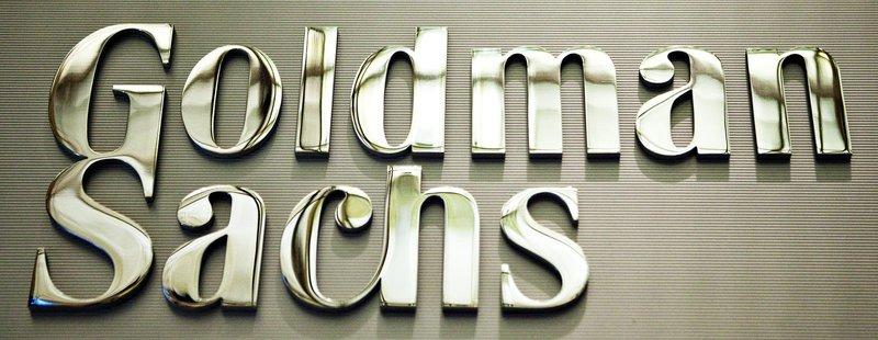 Goldman-Sachs-Logo-career-in-investment-banking.jpg