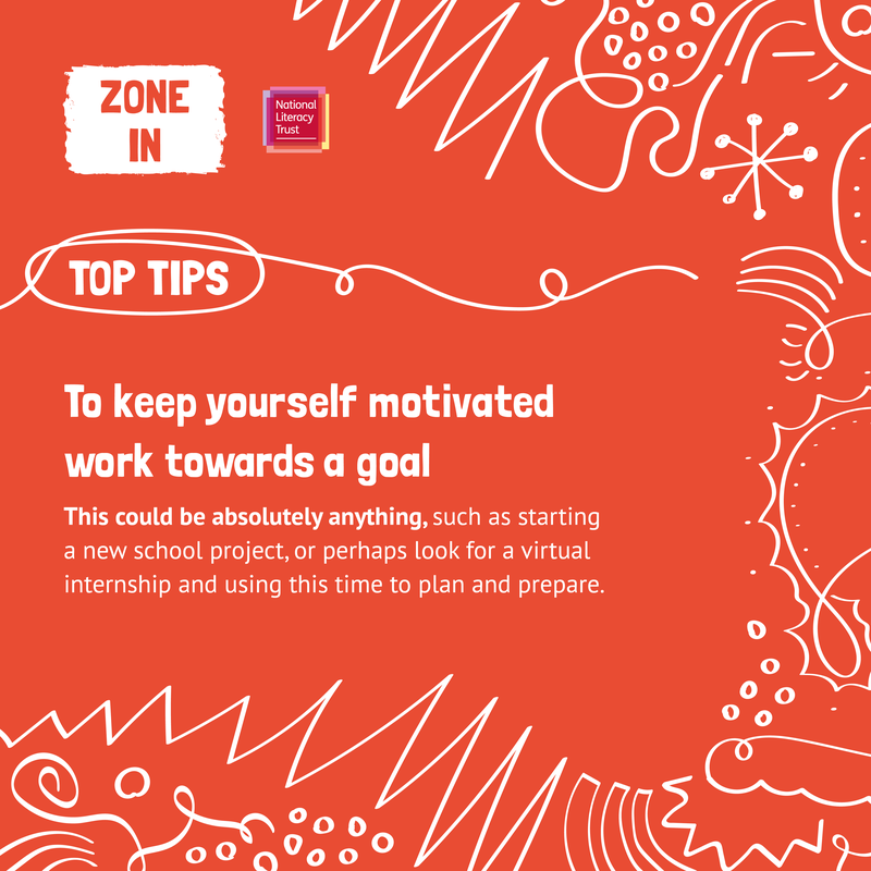 Top tips to stay motivated towards a goal.png