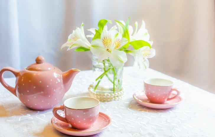 I'm a little tea pot.jpg