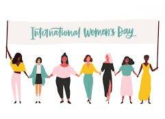 International womens day image two.jpg