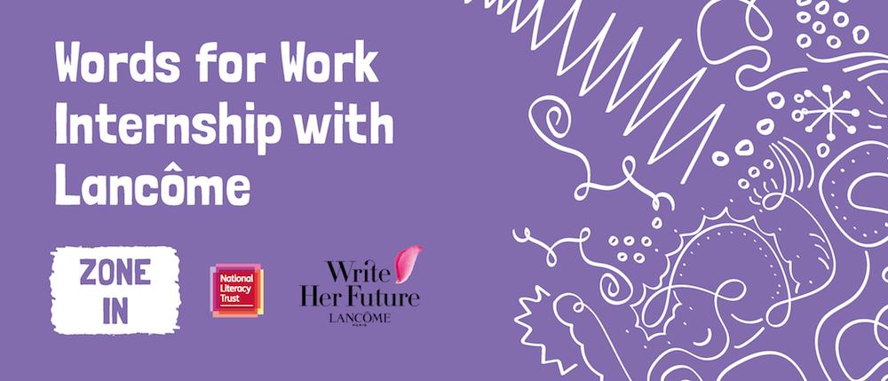Lancome Words for Work internship.png