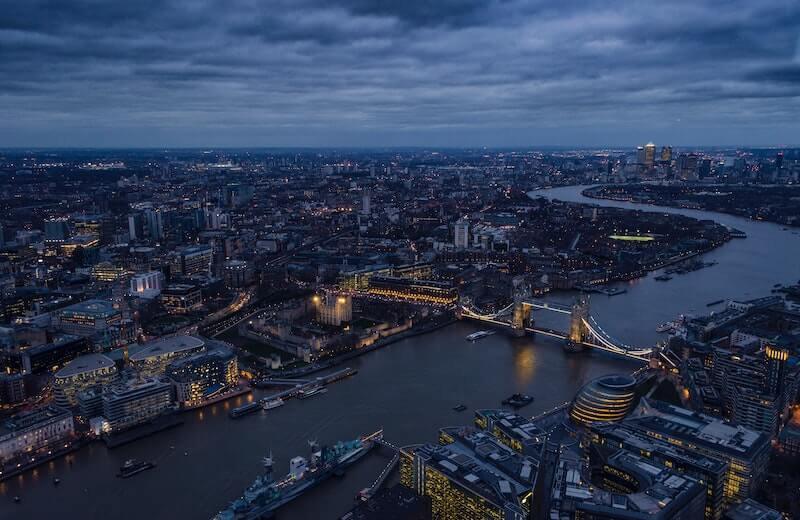 London_city (1).jpg