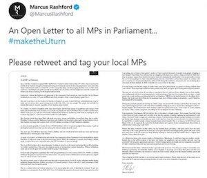 Marcus Rashford open letter.jpg