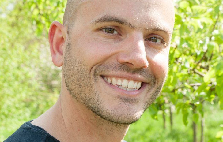 Matt Goodfellow