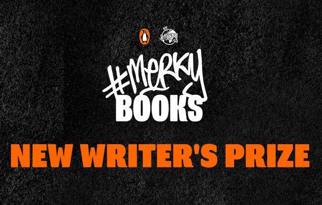 MerkyBooks_NewWriters.jpg
