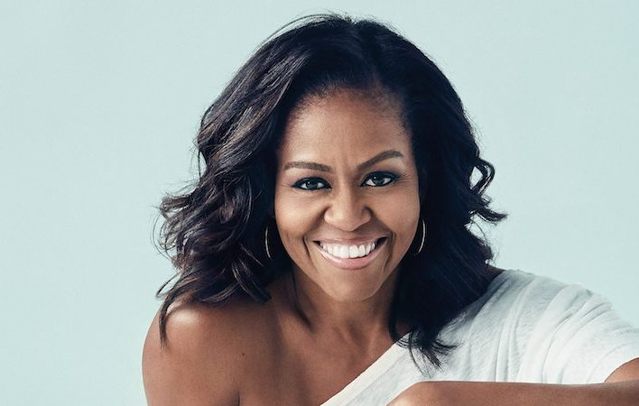 Michelle Obama Becoming adapted for younger readers.jpg