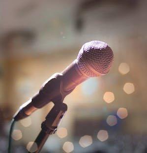Microphone_speech_writing.jpeg