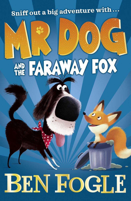 Mr Dog & Faraway Fox cover.jpg