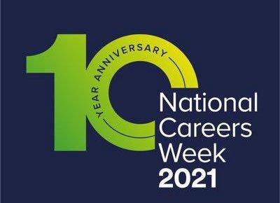 National Careers Week 2021 - top tips for interview success.jpg