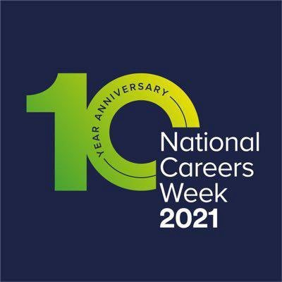 National Careers Week 2021 - top tips for interview success.jpg