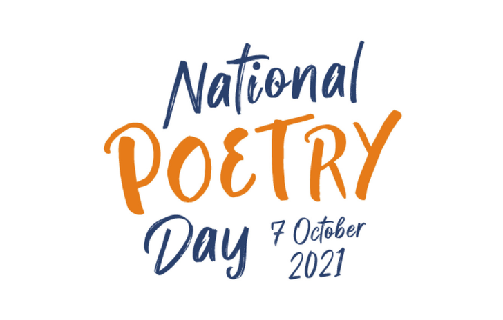 National Poetry Day 2021.png