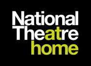 National Theatre at Home.png