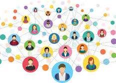 Networking image.jpg