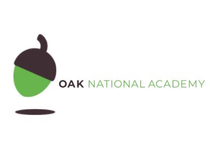Oak National Academy logo.png