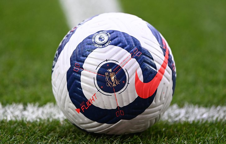 PL ball