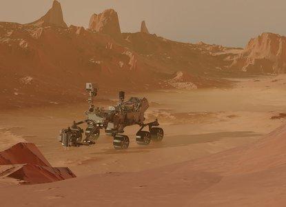 Perseverance_rover_on_Mars.jpg