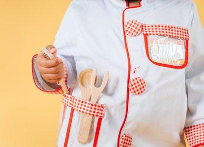 Pretend Cook.jpg