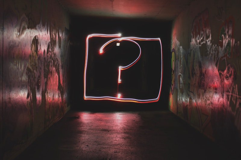 Question mark - interview tips.jpg