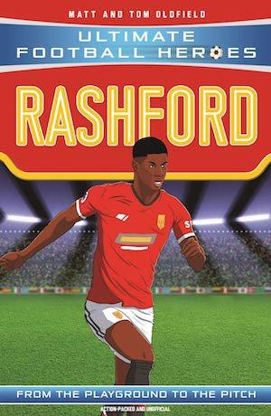 Rashford by Matt Oldfield.jpg