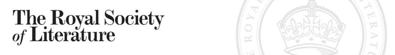 Royal Society of Literature logo.png
