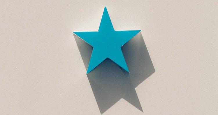 STAR method interview.jpg