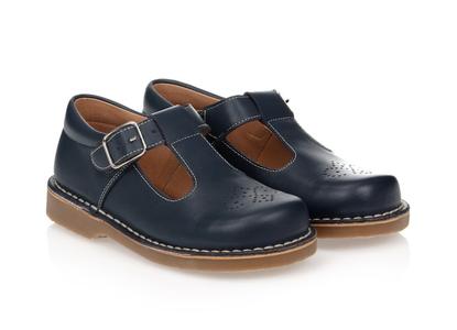 Shoe_buckle.png