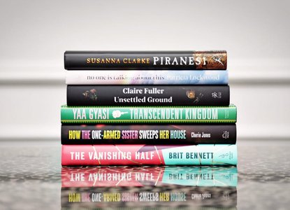 Shortlisted titles - Women's Prize 2021.jpg