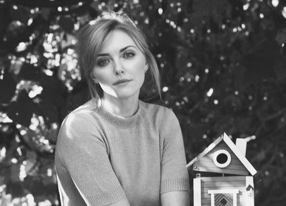 Sophie Dahl credit Matt Easton.jpg