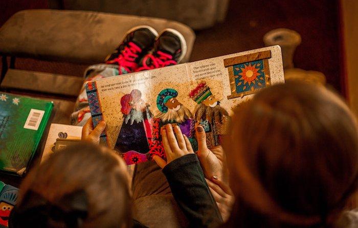 Storytime book games.jpg