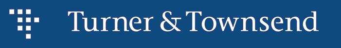 T&T_Logo_PNG - Jasmine Tucker.png