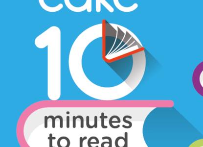 Take_10_to_read_thumbnail.png