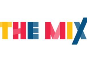 The-Mix.2e16d0ba.fill-330x220.png