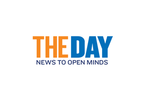 The_Day_logo.2e16d0ba.fill-330x220.png